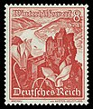DR 1938 679 Winterhilfswerk.jpg