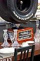 DSC00520 - Don't break the cup........please. (7615004098).jpg