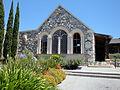 DSC28072, Joullian Vineyards Tasting Room, Carmel, California, USA (4335505104).jpg