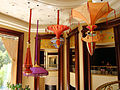 DSC32240, The Wynn Hotel, Las Vegas, Nevada, USA (8140243396).jpg