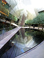 DSC33287, Aria Resort and Casino, Las Vegas, Nevada, USA (5267239287).jpg