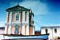 DSC9795 porto canale leonardesco 01.jpg