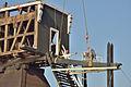 DSC 4122 Molen Laaglandse Molen staartbalk.jpg