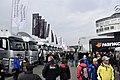DTM 2015, Hockenheimring 14.jpg