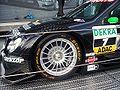 DTM C Klasse 2004.jpg