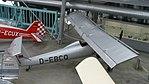 D EBCQ von oben in schleissheim (cropped).jpg