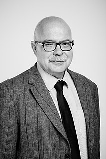 Dmitri Trenin Russian political scientist