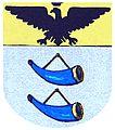 Da Cornazzano stemma 2.JPG