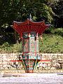 Daeheungsa 11-03924.JPG