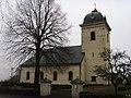 Dagsbergs kyrka, den 17 december 2008, bild 17.JPG