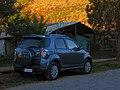 Daihatsu Terios 1.5 GLi 2013 (10077231236).jpg