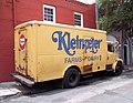 Dairy Truck New Orleans.jpg