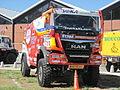 DakarRallyTrucks6.jpg