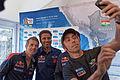 Dakar 2016 - Conférence de presse - 20151118 - 117.jpg
