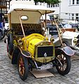 Dalgliesh-Gullane 1908 schräg 2.JPG