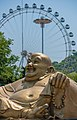 Dalian Liaoning China Buddha Statue-in-Dalian-Labour-Park-02.jpg