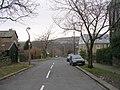 Dallam Road - Bingley Road - geograph.org.uk - 1085499.jpg