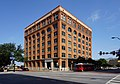 Dallas July 2015 09 (Texas School Book Depository).jpg