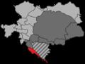 Dalmatien Donaumonarchie.png
