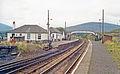 Dalwhinnie station geograph-3401943-by-Ben-Brooksbank.jpg