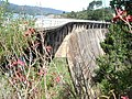 Dam in San Mateo County (10376660613).jpg
