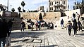 Damascus Gate -Bab al-amoud.jpg