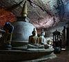 Dambulla-buddhastupa.jpg