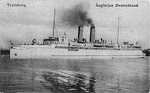 Dampffaehre Deutschland 1909.jpg