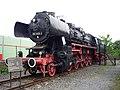 Dampflok 052 Lehrte 245-h.jpg