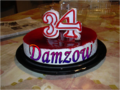 Damzow34.png