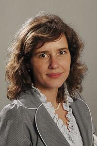 Dana Reizniece 2010.jpg