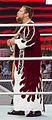 Daniel Bryan WrestleMania 28.jpg