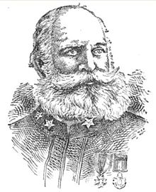 Daniel Lawrence Braine.jpg