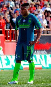 Daniel Ludueña-santos.jpg