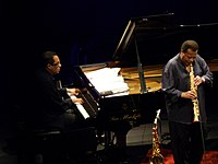 Danilo Pérez and Wayne Shorter.jpg