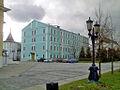 Danilov monastery 17.jpg