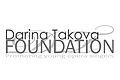 Darina Takova Foundation.jpg