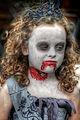 Dark child (8130153081) (2).jpg