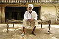 Darshan Singh, Village Akbarpur Afghana.jpg