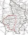 Das Eichsfeld um 1900 (Kreis Hig).jpg