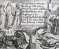 Das Luther-Lied, Blatt Zwei. Ein' feste Burg ist unser Gott.jpg