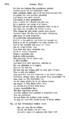 Das fliessende Licht der Gottheit 194.png