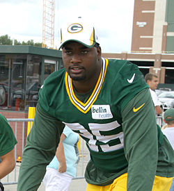 Datone Jones, Green Bay Packers.jpg