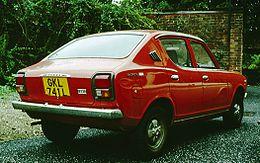 Datsun Cherry Posterior 1972.jpg
