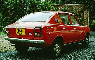 400px-Datsun_Cherry_Posterior_1972.jpg