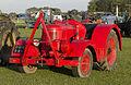 David Brown Tractor (7734401436).jpg