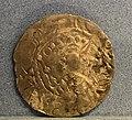 David I, 1124-1153 coin pic1.JPG