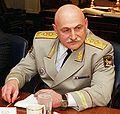 David Tevzadze (March 16, 2001).jpg
