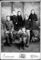 David Waters and his children, all born in Hughesovka.png
