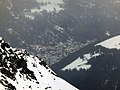 Davos as seen from Älplihorn (zoom).jpg